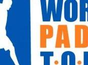 World padel tour 2013