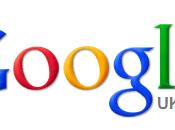 Google construire nouveau siège Londres