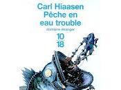 Pêche trouble Carl Hiaasen
