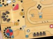 Découvrez meilleurs jeux iPad semaine avec l'Hebdo Digital