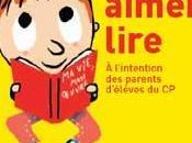 Apprendre lire