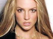 Télévision Britney dans l'émission Mode Gossip