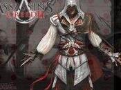 nouvelles film Assassin's Creed