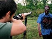 When zombies come, documentaire préparation l'apocalypse zombie