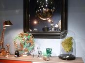 Salon Maison Objet sélection pêle-mêle