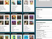 Thèmes WordPress pour créer magazine jeux vidéo