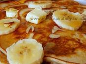 recette pancakes facile (crêpes americaines)