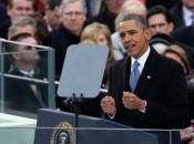 Changement climatique l'engagement Président Barack Obama