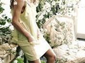 Vanessa Paradis, égérie écolo romantique pour