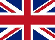 experts britanniques reconnaissent cigarette électronique