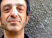 Ecrire court-métrage avec Elie-G. Abécéra