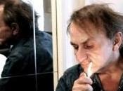 Nabokov médiocre maniéré selon Houellebecq
