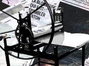 Ennouvellement Manière noire, matière grise Ivan Gros