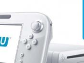 l'incontournable Super Mario Bros pour sortie Novembre prochain