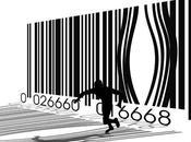 puce RFID obligatoire pour tous américains 2013