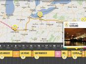 Construisez votre voyage avec Libertrip