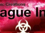 Plague Inc, anéantissez l'espèce humaine! (dans jeu)