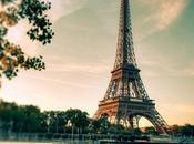 Aujourd'hui, démarre Paris avec Orange