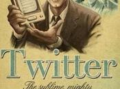 Twitter devra dévoiler l'identité auteurs tweets #UnBonJuif
