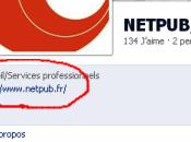 Votre page Facebook est-elle efficace