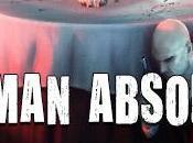[TEST] Hitman Absolution
