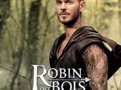 Robin Bois, nouvel extrait