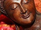 Bonheur selon Bouddha