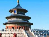 Expressions utiles pour votre séjour Pékin