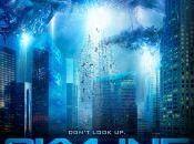 Spécial Prometheus, Skyline, extraterrestres débarquent… Avec plus moins classe…