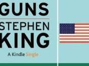 Guns, Stephen King