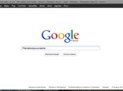 recherche Internet