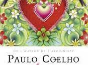 Amour, Paulo Coelho