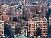 Habiter monde urbanisation mondialisation
