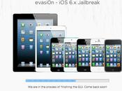 L'outil Jailbreak d'iOS dévoilé