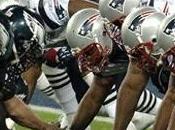 Super Bowl 2013 direct cette nuit
