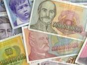Plaidoyer pour euro fort réponse Pierre Moscovici
