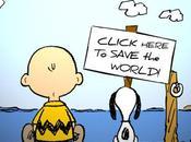 slacktivisme, moyen d'éveiller consciences simplement donner bonne conscience