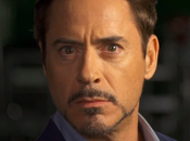 Iron bande annonce Superbowl
