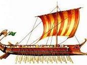 bateau Thésée