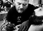 Goodas... Pietro Sedda tatouages