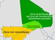 Mali: l'appel meurtre journal l'Express Bamako