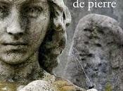 rêves pierre, Blandine Callet