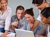 BYOD redessine l'environnement travail universitaire