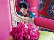 Manuel Canovas collection