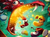 Rayman Legends reporté plus exclusif