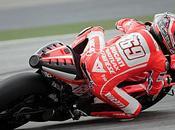 Tests 2013 ,après GP...les Moto-2 Valencia