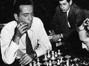 Quizz échecs Humphrey Bogart