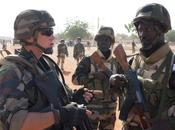 "Mali ""Enduring Serval"" (Note IRSEM n°5)"