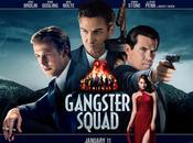 Gangster squad ruben fleischer divertissement efficace original