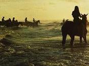 Mardi février Foals Holy Fire